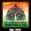 Shariah Board of India